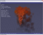 Powertek - OpenGL Particle Engine C3PE (1)